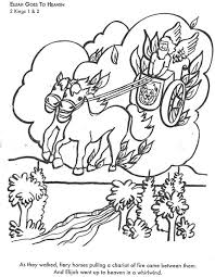 Small Picture 23 best bible coloring pages images on Pinterest Coloring books