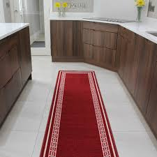 red runner rug home rugs ideas