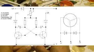 circuit diagram hdd brushless motor 2 npn transistor circuit diagram hdd brushless motor 2 npn transistor