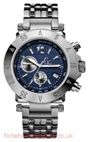 guess top brands watches guess collection 44502g1 stainless steel bracelet men s watch 1532868
