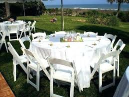 60 inch round tablecloth round table linens round tablecloth inch tablecloths tablecloths 60 x 90