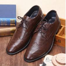 fashion best quality leather shoes men flat shoes soft breathable men loafers comfortable design oxford shoes men casual shoes dress shoes mens loafers