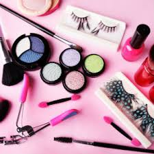 full list of makeup and beauty s with afterpay january 2019 finder au