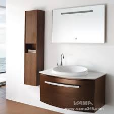 luxury bath accessories bathroom accessories at in india latest bath accessories