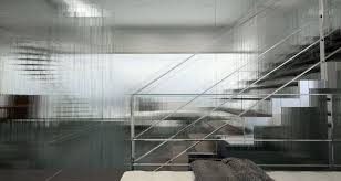 structural glazing system fluted mirrored gl wall curtain details