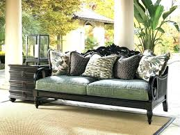 Tommy Bahama Outdoor Furniture  Collection38