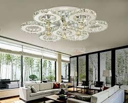 top 49 preeminent impressive chandelier lights for bedrooms modern big crystal ceiling mounted bedroom linens decor