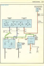 peterbilt cruise control wiring diagram wiring diagram 389 peterbilt wiring schematics diagrams