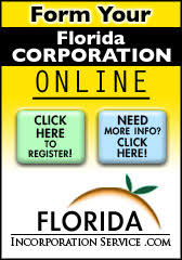 Florida Business The Businesses State In Of Doing