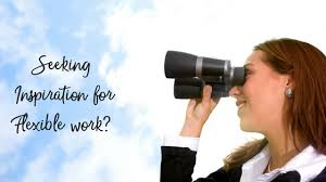 Cant Find Flexible Work Have You Thought About Setting Up Your Own