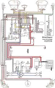 vw beetle wiring diagram image wiring diagram of 1972 vw bug engine diagram auto wiring diagram schematic on 1967 vw beetle wiring