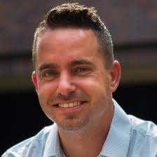 Adam Kelley Real Estate Agent - Home | Facebook