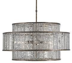 fantine chandelier