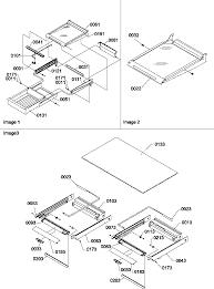 Excellent diagrams for amana refrigerator diagrams for amana refrigerator 784 x 1055 · 17 kb ·