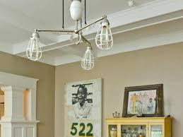 mission pendant light ceiling lights craftsman style ceiling fans hanging glass pendants foyer pendant lighting one