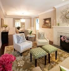 formal living room chairs. great accent living room chairs with comfortable for cute formal