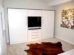 Bed Hidden Under Floor Bedroom Captivating Cool Boys Fold Up Wall