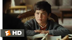the kite runner movie clip tears into pearls hd the kite runner 2 10 movie clip tears into pearls 2007 hd