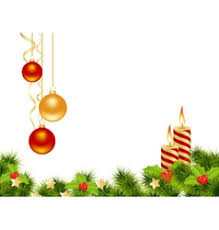 christmas cards backgrounds christmas card background royalty free vector image