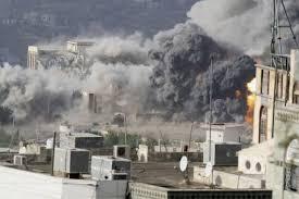 Image result for 6 کشته و 17 زخمی حاصل حمله شبانه ناتو به آوارگان جنگی در افغانستان