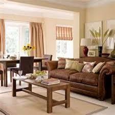 living room designs brown furniture. 1000 Images About Brown Furniture Living Room On Pinterest Couch Designs