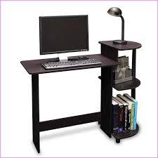 homefice decor ikea ideas. Small Computer Desks Space Saving Home Fice Ideas With Ikea For Spaces Homefice Decor R