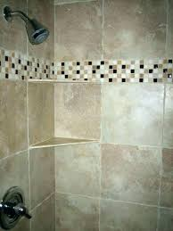 solid surface shower wall options solid surface shower pan bathroom stone cost wall options medium solid