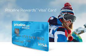 Check spelling or type a new query. Priceline Credit Card Review Walletpath