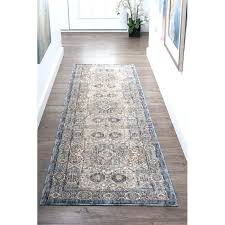 full size of octavius navy beige outdoor area rug lake park indoor traditional oriental reviews furniture