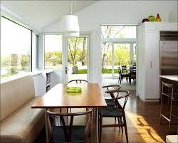 breakfast nook lighting ideas. Breakfast Nook Light Fixtures Astonish Lighting Ideas Houzz Kitchen Home Design 44 N