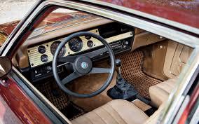 Car Picker - chevrolet Vega interior images