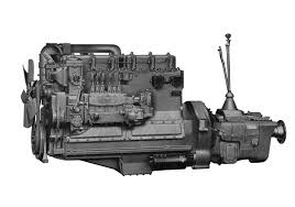 first diesel engine. Simple First Intended First Diesel Engine I