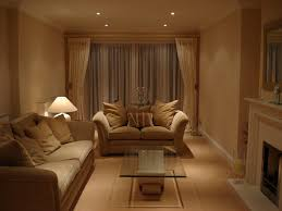 Home Decoration Design Enchanting Home Decor Idea With Brown Color 32 Home Ideas