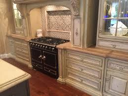 Habersham Kitchen Cabinets Habersham Design Your Lifestyle