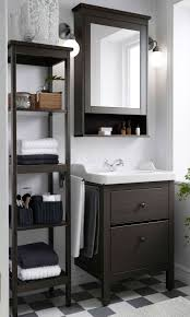 Best Ikea Bathroom Storage Ideas Only On Pinterest Ikea