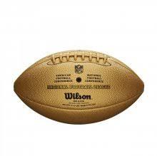 <b>Мячи</b> для американского футбола
