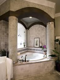 hotels with big bathtubs. Beautiful Bathtub Big W 50 Stainless Towel Holders White Biggest Bathroom In The World Hotels With Bathtubs