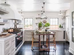 Maryland Kitchen Design Behind The Kitchen Design For An Idyllic Maryland Home
