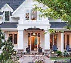 4514 Best Beautiful home designs images in 2019   House decorations ...