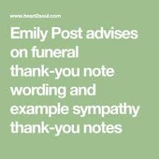 Thank You Note To Dentist Examples | Pinterest