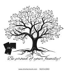 Drawing A Family Tree Template Related Image Family Tree Art Family Tree Drawing Tree Art