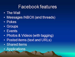 powerpoint them facebook powerpoint template 6 free ppt format download free