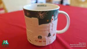 starbucks christmas mugs 2014. Brilliant Christmas Starbucks Christmas 2015 Holiday Merchandise  Hello Welcome To My Blog In Mugs 2014 4