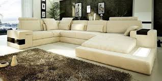 new trend furniture. New Trend Of Extra Large Corner Sofa With Chaise 2018 - 2019 Sectional Leather Furniture U