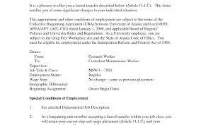 By Job Fact Sheet Template Free Download Inspirational Gap Analysis