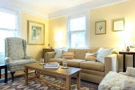 living room color schemes tan couch tan sofa color scheme simple ideas for living room color