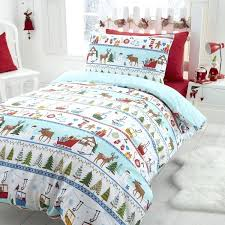 Christmas Duvet Covers Amazon White Christmas Christmas Duvet Cover Set Christmas  Duvet Covers Sale Christmas Bedding