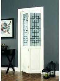 contemporary folding doors contemporary internal bifold doors contemporary internal folding doors