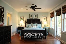 dark bedroom furniture. Dark Wood Bedroom Furniture On Design