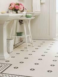 ceramic tile for bathroom floors: ceramic tiles top choice for bathroom flooring